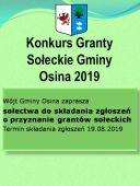 2019 07 16 granty soleckie